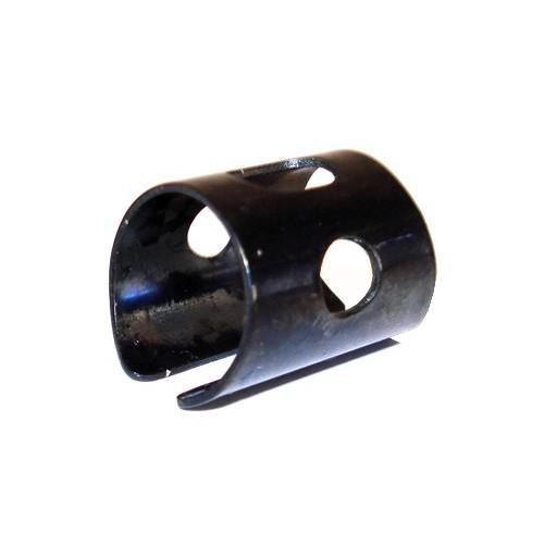 Cubre punto fibra óptica
