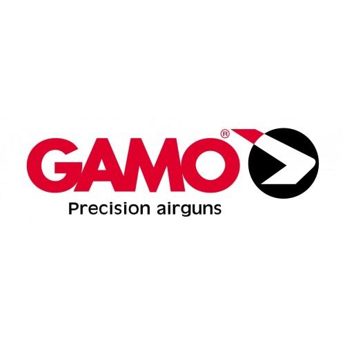 Gamo Revólver de C02 Gr-Stricker 4.5