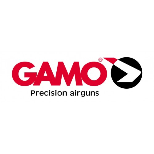 Gamo PT-85 Blowback Black Pistol
