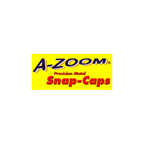 A-Zoom Aliviamuelle de alta calidad 300 ACC Blackout