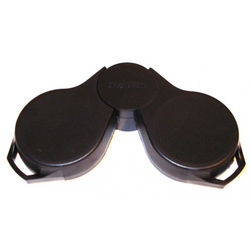 Tapa oculares SLC/EL