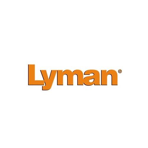 Lyman 3311373 Punto de mira .445