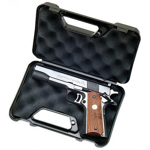 MTM 803 40 Estuche porta-arma
