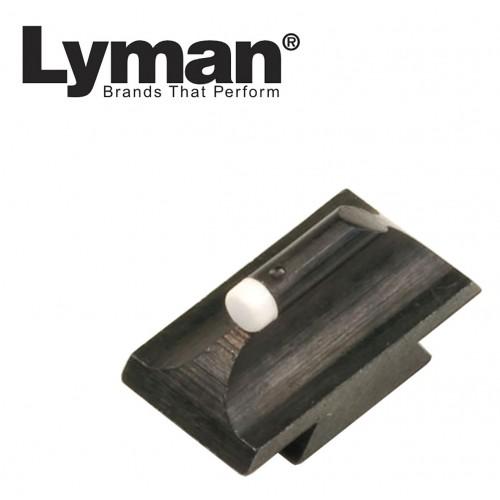 Lyman 3311366 Punto de mira .240