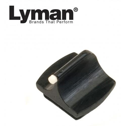 Lyman  3030046 Punto de mira .500