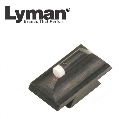 Lyman 3311367 Punto de mira .290