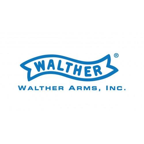 Maneta Walther GSP 22lg