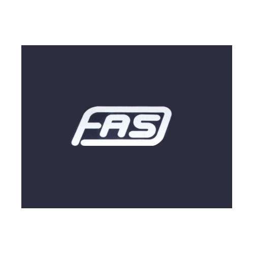 Fas Set extractor 602 / 603 / 607