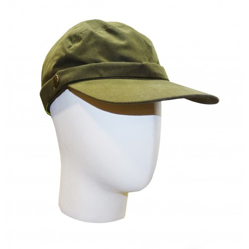 Gamo Gorra Vermont Hunter High Visibility