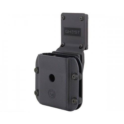 Ghost Porta-cargador Rifle AR15 / Carabinas M4
