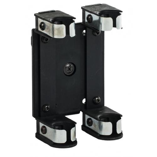 Ghost Porta-cargador Cartuchos Pro 4   .12  4 unidades