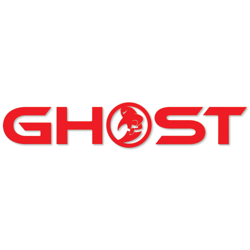 Ghost Porta-cargador Cartuchos Pro 8   .12  8 unidades