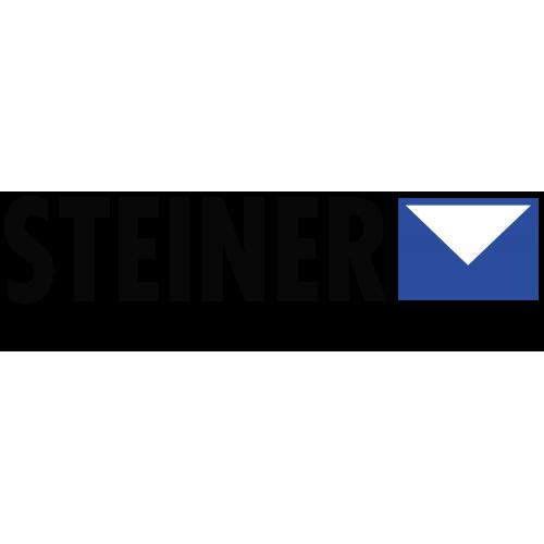 Steiner Tapones de visor gran tamaño x56