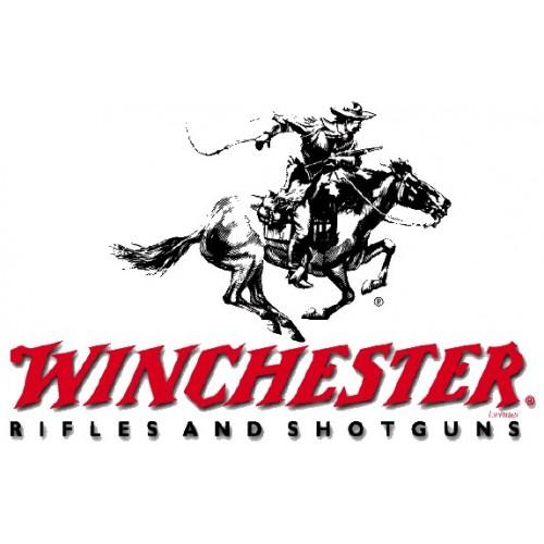 Winchester Mod. 94  Calibre 30-30