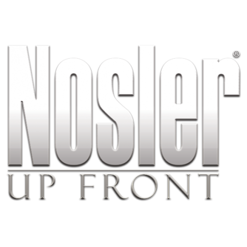 Nosler Proyectil Custom Competition .224