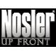 """Nosler Partition Proyectil .257"""" 100gr Spitzer"""