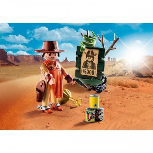 9083 Cowboy