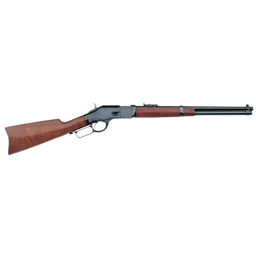 Uberti Rifle Sporting 44-40 19""