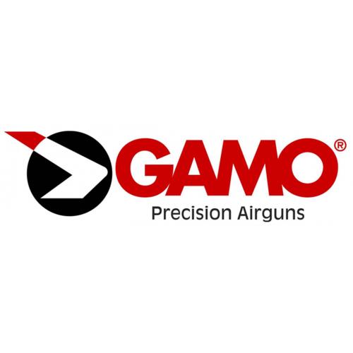 Gamo Match 4.5 250 unidades