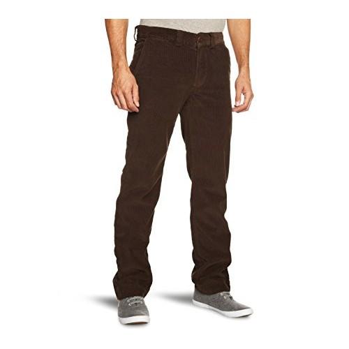 Timberland Brown Pant 81216 302