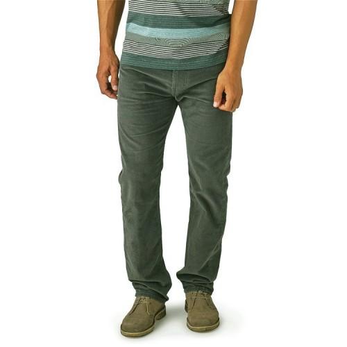 Columbia Pantalones de pana Terre Talla S