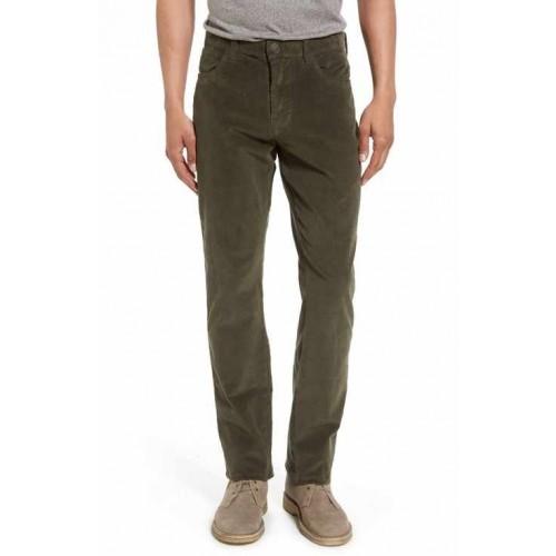 Timberland Pantalones de pana 82916 365 Green