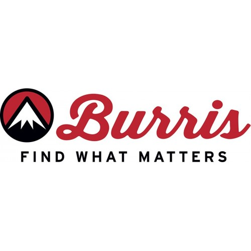 Burris Fast Fire III Punto rojo