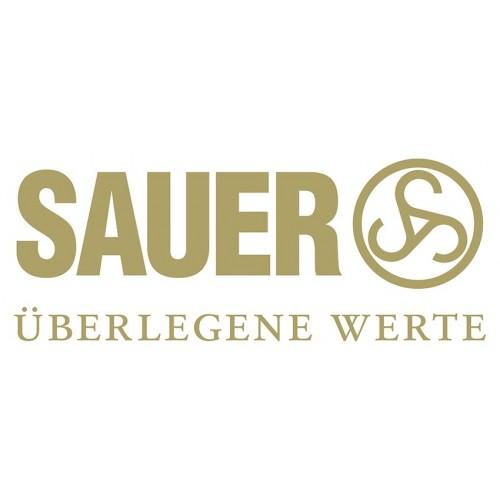 Cargador Original Sauer 202