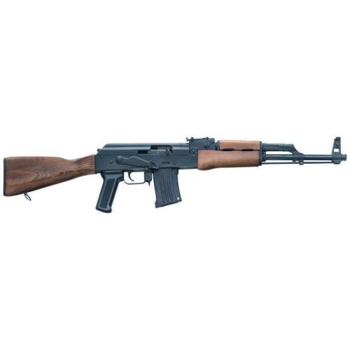 Chiappa RAK 22lr Semiaut. Carbine AK