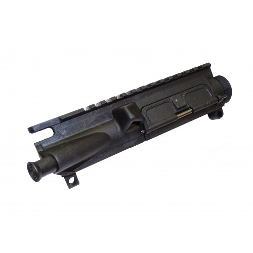 Chiappa MA Asembly Upper Receiver