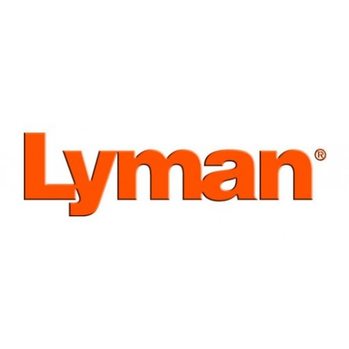 Lyman Case Lube / Lubricante para vainas