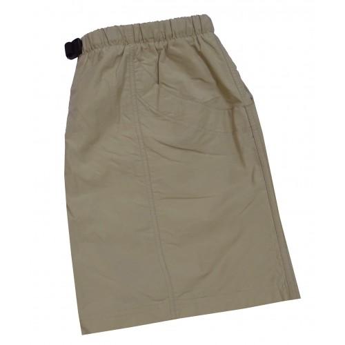 Columbia Pantalones cortos Big Trout Trunk  85cm
