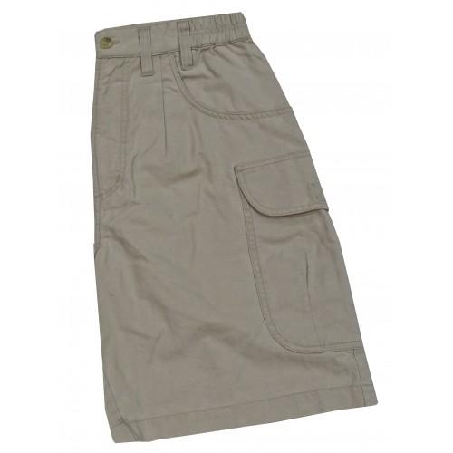 Columbia Pantalones Elkhorn Short Talla S