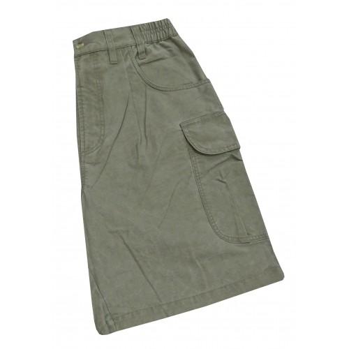 Columbia Pantalones cortos Elkhorn Talla S T32