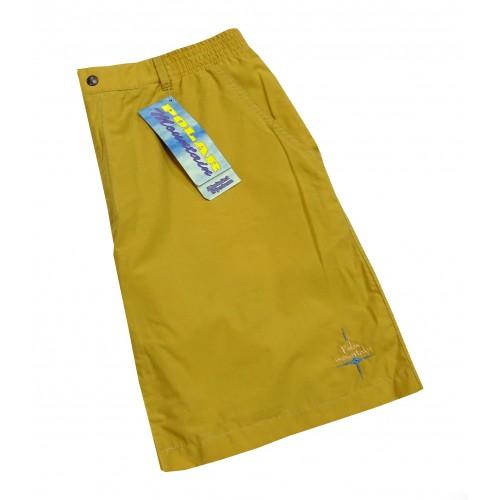 Polar Mountain Pantalones cortos Río Talla L