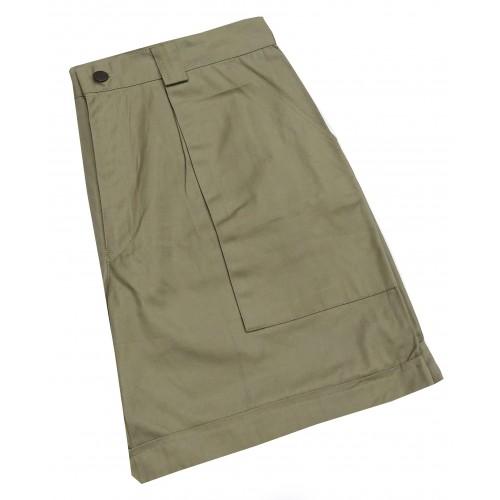 Eider Pantalones cortos High Wall XL