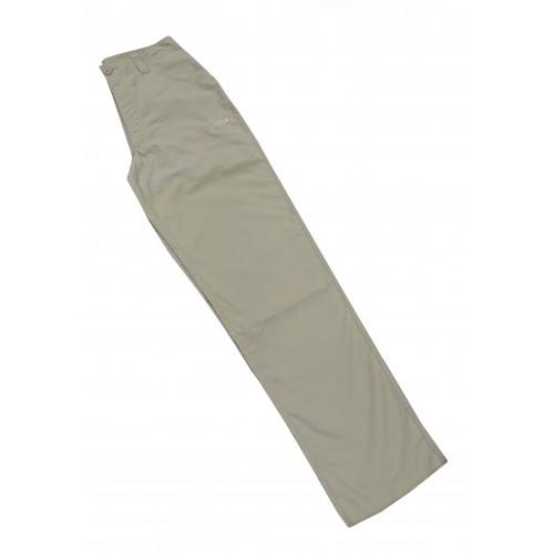 Mammut Sunsent Pants