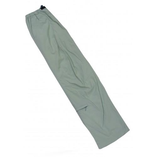 Lowe Alpine Mirage Pant Woman T38