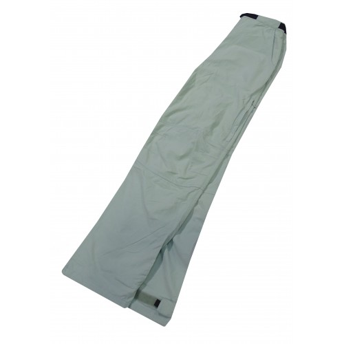 Lowe Alpine Cool Down Pant Woman T38
