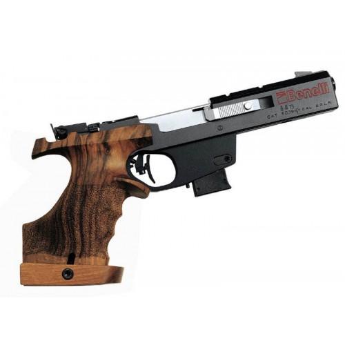 Benelli MP95 cargador 22lr 6 disparos