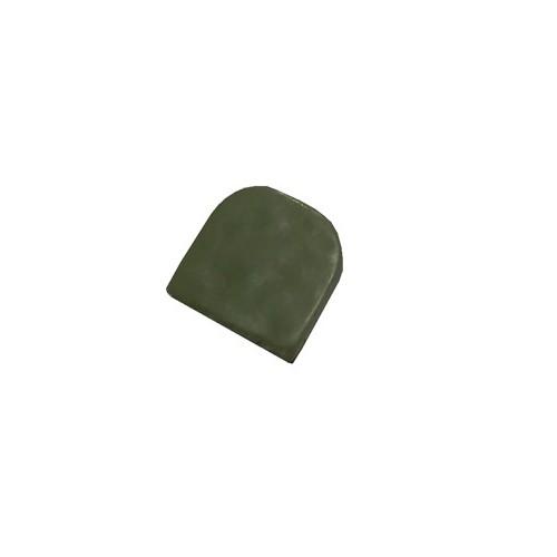 0286 Amortiguador CF603