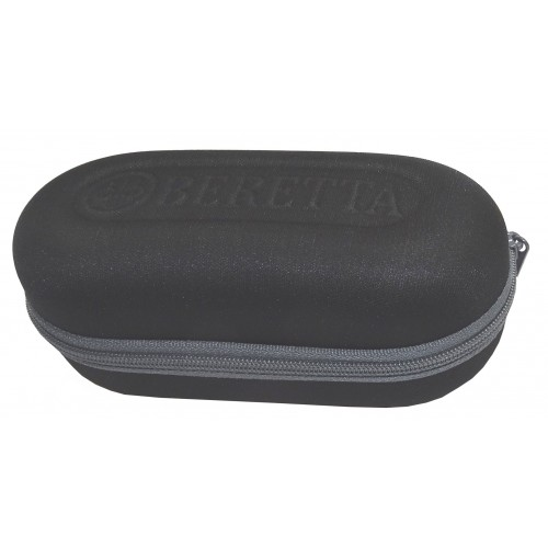 Beretta Trap