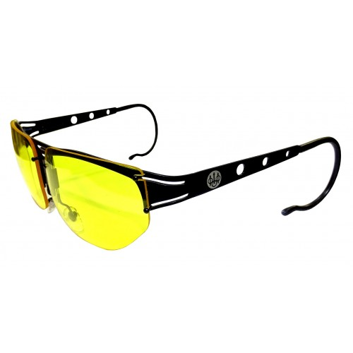 Beretta Action Sport Glasses