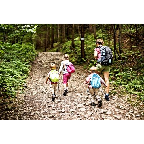 Carrera Alpine Glasses Kids