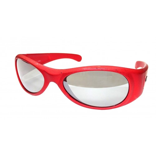 Neklot Glasses Fidji