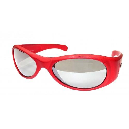 Neklot Glasses Fidji