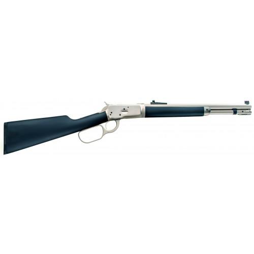 """Chiappa Rifle Alaskan 1892 20"""" Take Down """"desmontable"""""""