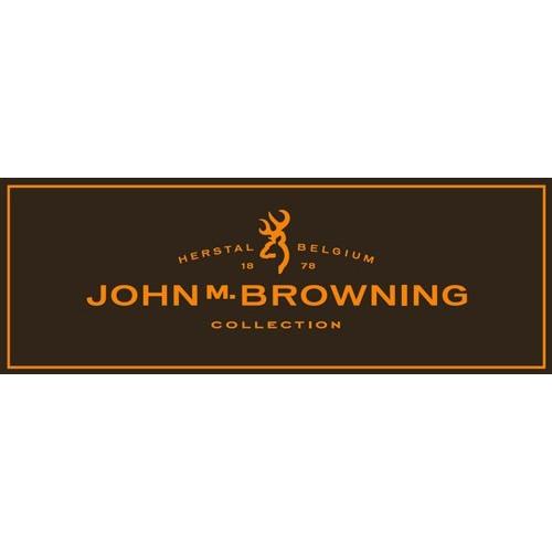 Punto de mira Browning FN Longtrack