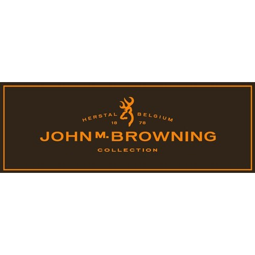 """Browning Tornillo """"prisionero"""" para chapilla de alza"""