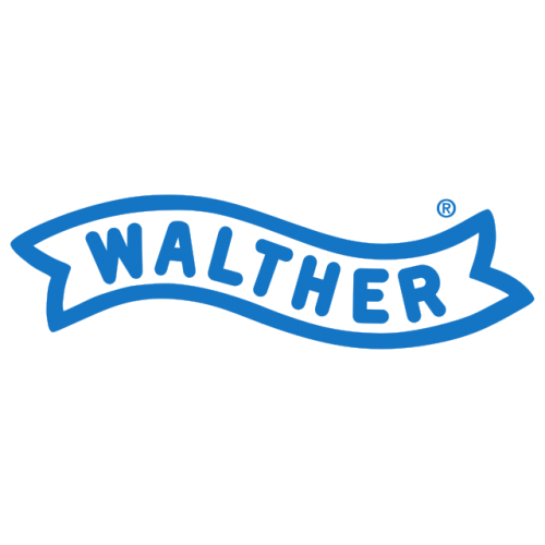 Puntos de mira Walther GSP / Expert